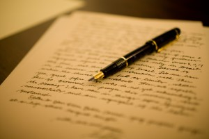 letters_to_un