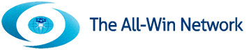All-Win Netwerk (NL)