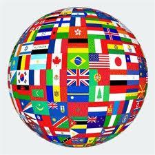 LanguageGlobe