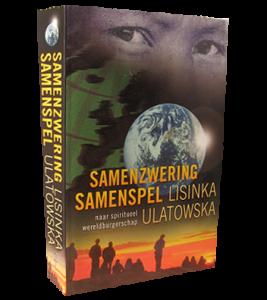 samenzwering_samenspel_cover