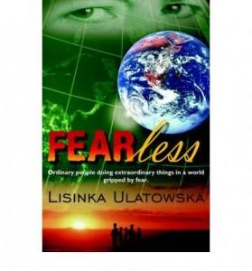 Fearless Ulatowska